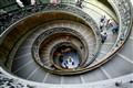 Rome (Vatican Museum)