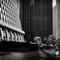 R0001940-Edit-2: The financial district of Shinjuku, Tokyo