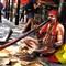 Aboriginal Music sm