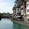 City of Thun