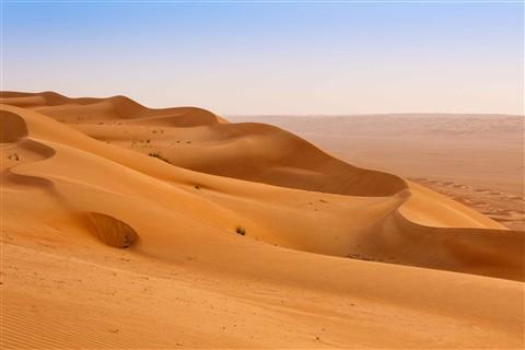 2012_04_Oman_356