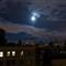 Moon Bright