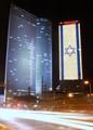 Israel celebrates 60