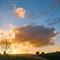 VH_20130405_Sunset Pomona Cootharaba_3615
