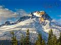 Mt. Hood, Oregon 2