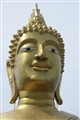 BUDDHA/ Thialand