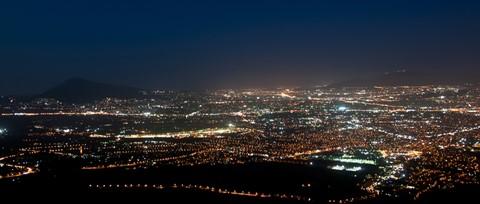 Athens_panorama