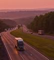 I-84 Highway