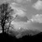 Elwha_FitzhenryCarrie_SnowClouds_1_022211_bw_1200px_reduced