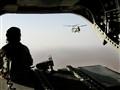 Afghan mission