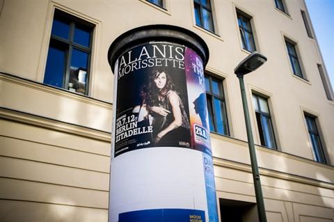 2012-06-18 Berlin 08