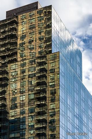 TTW - Building in Building