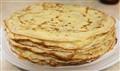pancake5