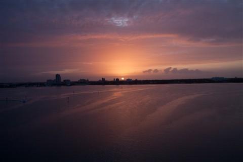 EOS50D Florida pics (64 of 122)