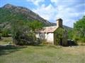 Alpes d'Haute Provence