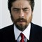 002-men-benicio-del-toro-greg-williams-esquire-www.huy.com.ua