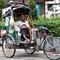 2011-04-13-chiang_mai-007