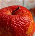 An_HDR_apple