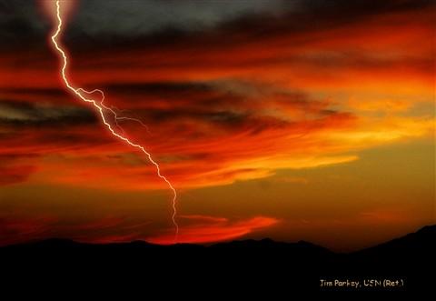 lightning enh