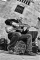 Barcelona Street musicians 0628_1