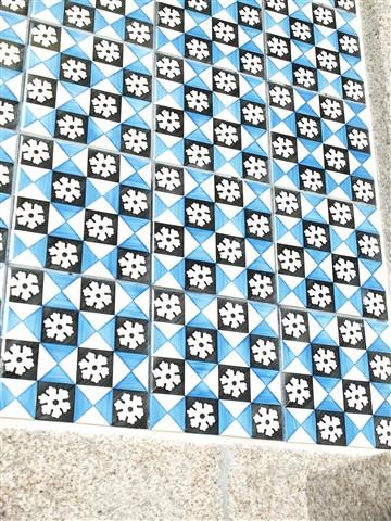 Tiles 5 (1)