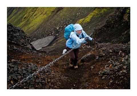 50.Thorsmork-Iceland-200560