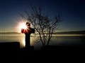 Faith And Light