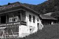 Casa Musceleanca