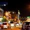 Sabang street