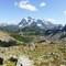 DSC00604.web: Mount Shuksan!