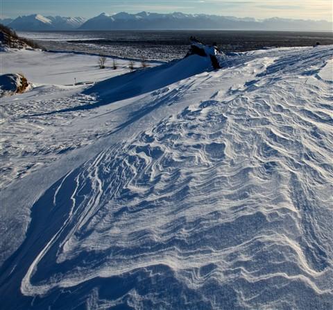 SnowSwirls 001