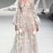 Malan Breton Style Fashion Week SS18 Collection