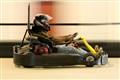 K2K Karting Action