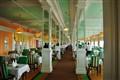 Grand Hotel - Mackinac Island