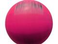 Magenta Ball