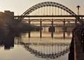Tyne Bridge Newcastle (and a few more)