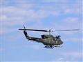 Agusta Bell 212