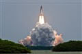 Shuttle Launch-086-edit