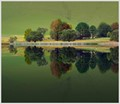 Lake Naverone