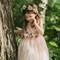 Annabelle Fairy Tale-4334