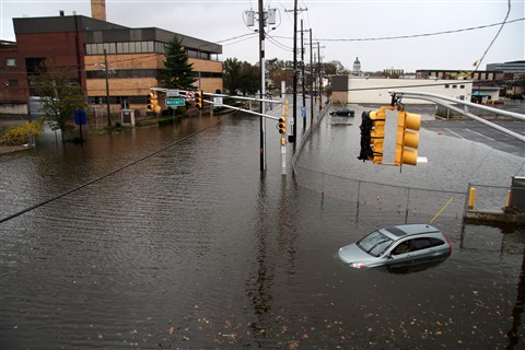 15-Hurricane Sandy 2012110