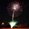 '11_Fireworks_55