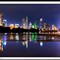 Austin-Night-Skyline