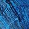 Blue_rivelets_L