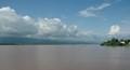 Relaxing Rawal Lake, Islamabad