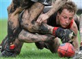Football - AFL