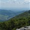 Mount Rogers 1st Overlook (sml)
