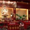 Buddhist Temple, Chinatown, Singapore