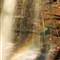 T0P4527-20121111