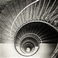 BW_staircase